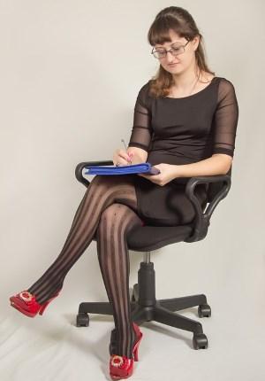 Comparer les chaises de bureau